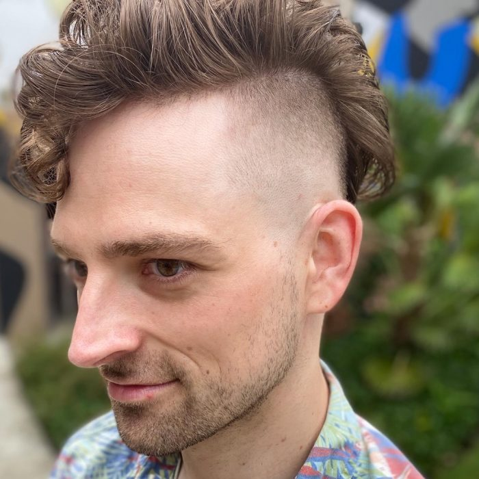 Hair gallery