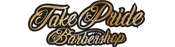 Take Pride Barbershop - Take Pride Barbershop – Stay Sharp